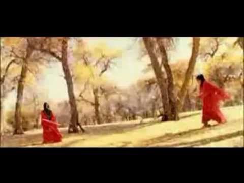 Devics - the man I love (scene from the movie