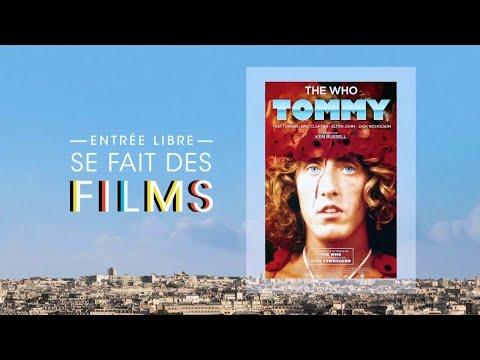 entrée-libre-se-fait-des-films-:-«-tommy-»