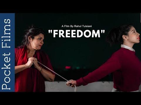Drama Short Film - Freedom