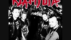 Klamydia - Väärät Lääkkeet