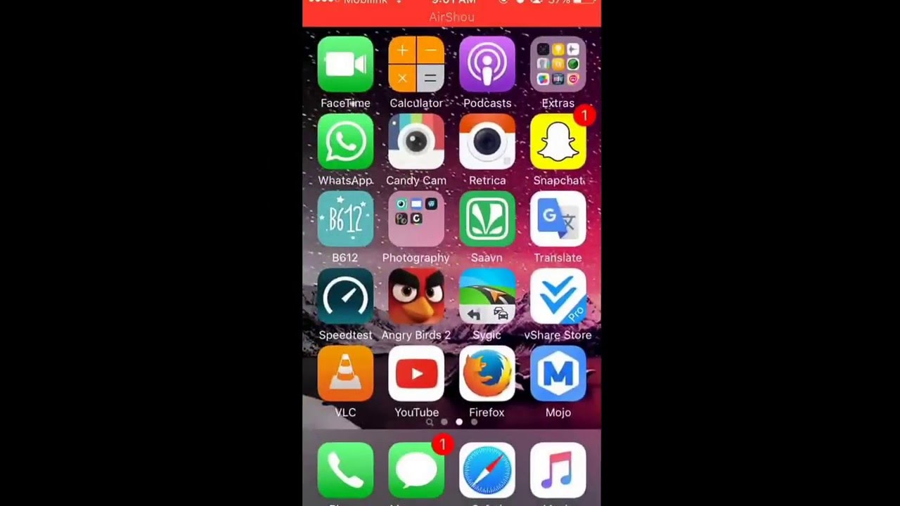 How to Update Movie Box – Free movies and TV for iOS - Basic Tech Tricks