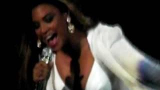 Video Beyonce - Broken hearted girl - 3 Mei 2009 - Live in Ahoy Rotterdam download MP3, 3GP, MP4, WEBM, AVI, FLV Juli 2018