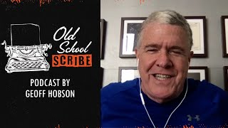 NBC Sports' Peter King on Joe Burrow's Exciting Future in NFL | Bengals Old School Scribe Podcast