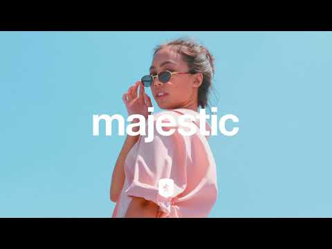 Rejjie Snow - Pink Lemonade (feat. Cam O'Bi)