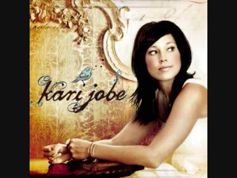Kari Jobe - O Come O Come Emmanuel