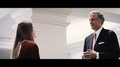 UGA Alumni Awards 2018 | William D. Young | Alumni Merit Award