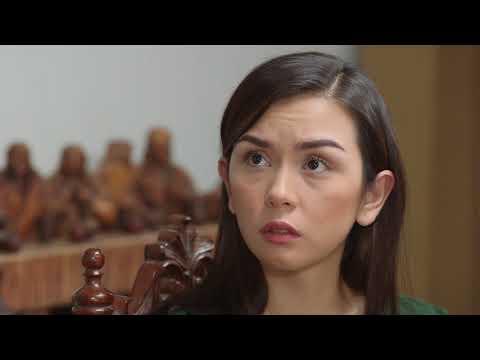 Pusong Ligaw January 5, 2018 Teaser