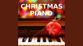 Cover images Last Christmas (Piano Version)