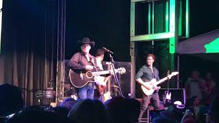 "Clay Walker - "" Until I Die"""