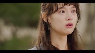 [쌈 마이웨이] 동만X애라 MV - 미안해야 하는거니