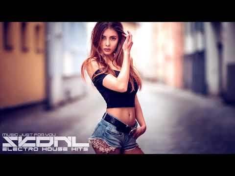 Best of USA Top 40 Remixes Music Mix October 2016   Electro Dance Music