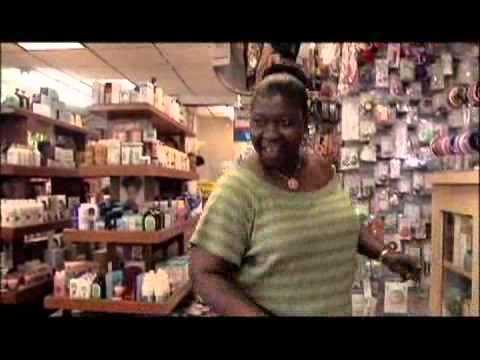 Bronx Princess - Bronx Princess - Respect (2/3)