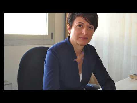 Intervista a Marilena Fabbri su nuova legge diritto fallimentare