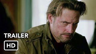 Colony Season 2 Trailer Hd