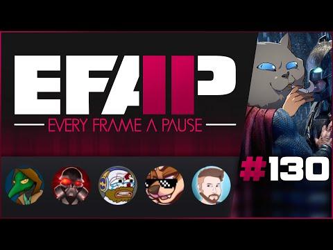 EFAP #130 -