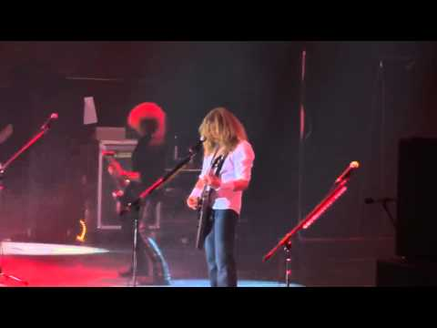 Megadeth - Youthanasia (Live In Chile 2014) [SBD - FM]