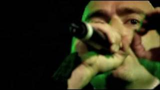Lightning Crashes.avi