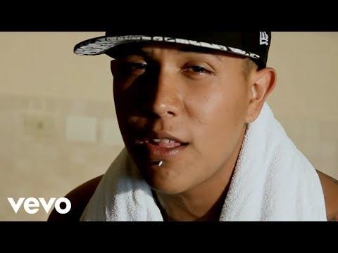 C-Kan - Ya No Tiene Caso ft. Zimple, Javier La Amenaza
