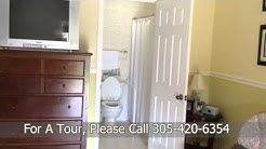 Lourdes Residence, Inc Assisted Living   Miami FL   Florida