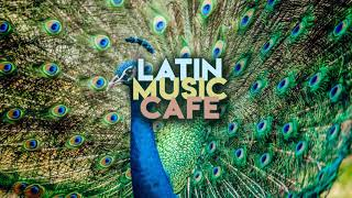 SSJEDER - It Hurts To Love  [Prod. Skress] | Latin Music Cafe ☕