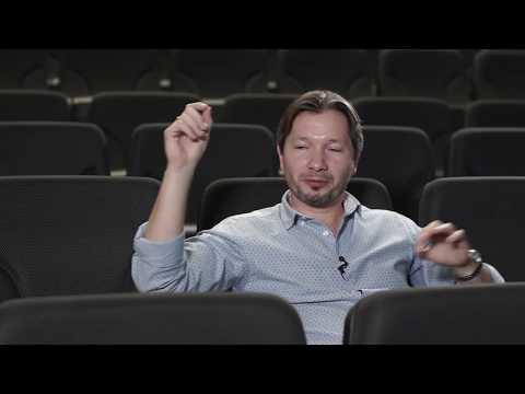 Wywiad z Pawłem Kurzyńskim