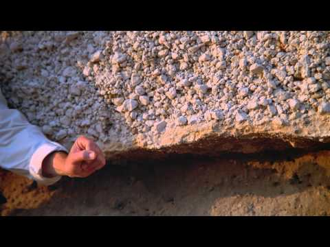 Greece Secrets of the Past - IMAX  HD 720p  (FULL DOCUMENTARY)