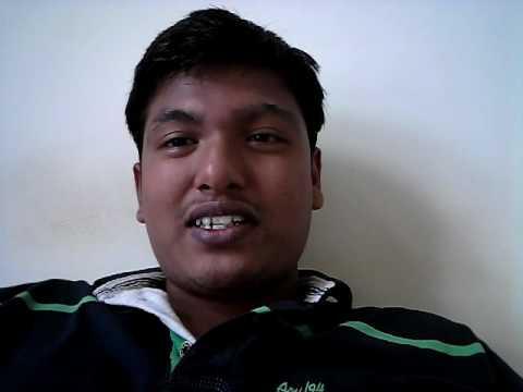 Ajay  Kumar  -Chinna Chinna Mazhai Thuligal Cover