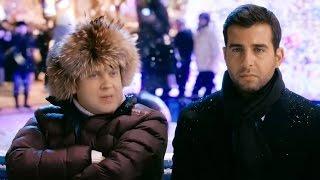 Ёлки 5    уже в кино   Индустрия кино  от 23 12 16