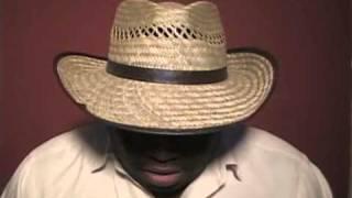 the 2010 cma awards sugarland zac brown band george strait gwyneth paltrow recap review