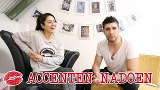 Madilia vlog | #39 | Accenten nadoen | UTOPIA (NL) 2018