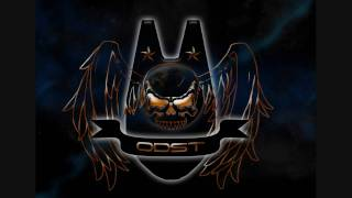 Repeat youtube video Trailer Song ODST [Lament - light of aidan]