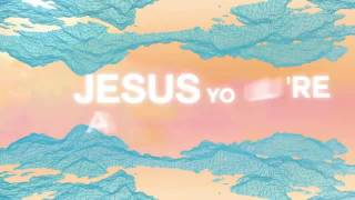 Gambar cover For You (Official Lyric Video) - JPCC Worship Choir
