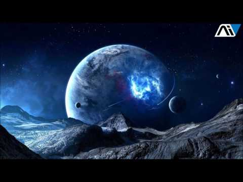 Mass Effect: Andromeda - Andromeda Initiative Soundtrack (EurocorpFx Remake)