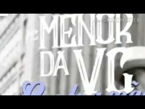 MC Menor da VG - Contramão(DOWNLOAD) mp3.