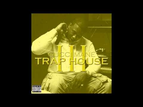 Gucci Mane ft. Rick Ross - Trap House 3 (Bass Boosted)