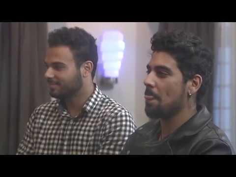 'No quiero cantaores con síndrome de Down' | Gente Maravillosa