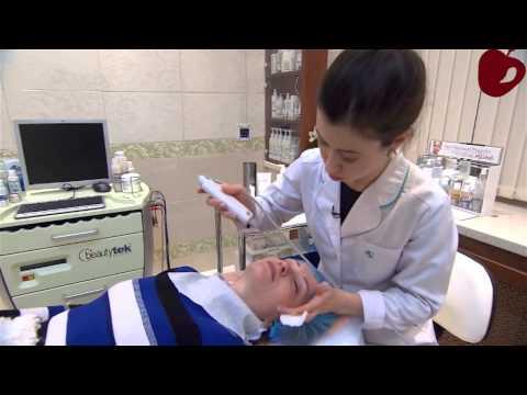 способы подтяжки лица 2014 таблетки для омоложения кожи лица