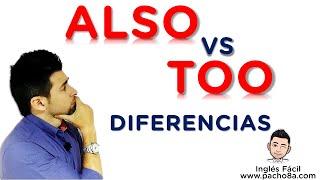 esta-es-la-diferencia-entre-also-y-too-t-tambi-n-puedes-aprenderlo