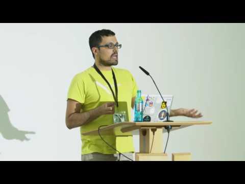 Sacrificial Architecture in modern web development