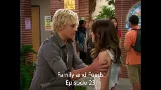 upcoming episodes austin and ally season 2