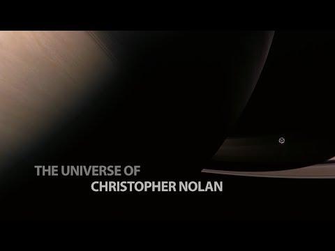 Nolan N87 Helmetиз YouTube · Длительность: 2 мин53 с