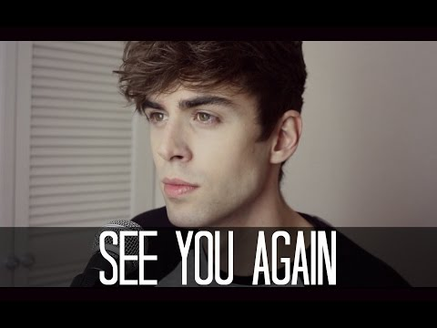 See You Again - Wiz Khalifa ft. Charlie Puth (OFFICIAL ROLLUPHILLS Acoustic Cover)