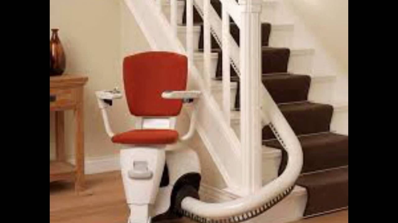 home chair elevator. residential passenger home lifts for small homes | elevator manufacturers chair g