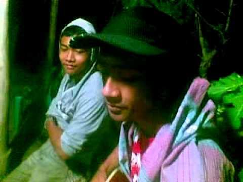 Aceh awax paleh gitar