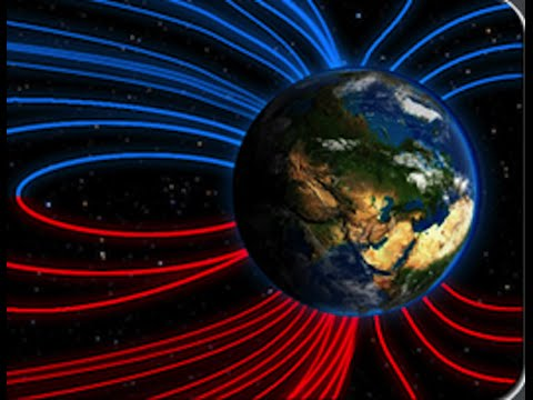 NOAA's New Space Weather Prediction Center