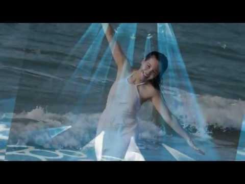 LK .NHAC SONG THON QUE 2012 , SAI GON 3