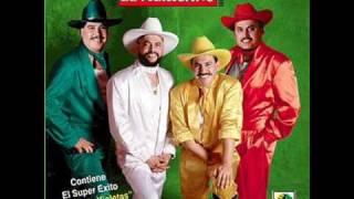 Mi Banda el Mexicano - Mix