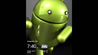 Best Custom Rom For Nexus 7