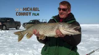 Ice Fishing: Hardcore - Trailer thumbnail