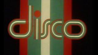 ZDF Disco – Offizieller Teaser